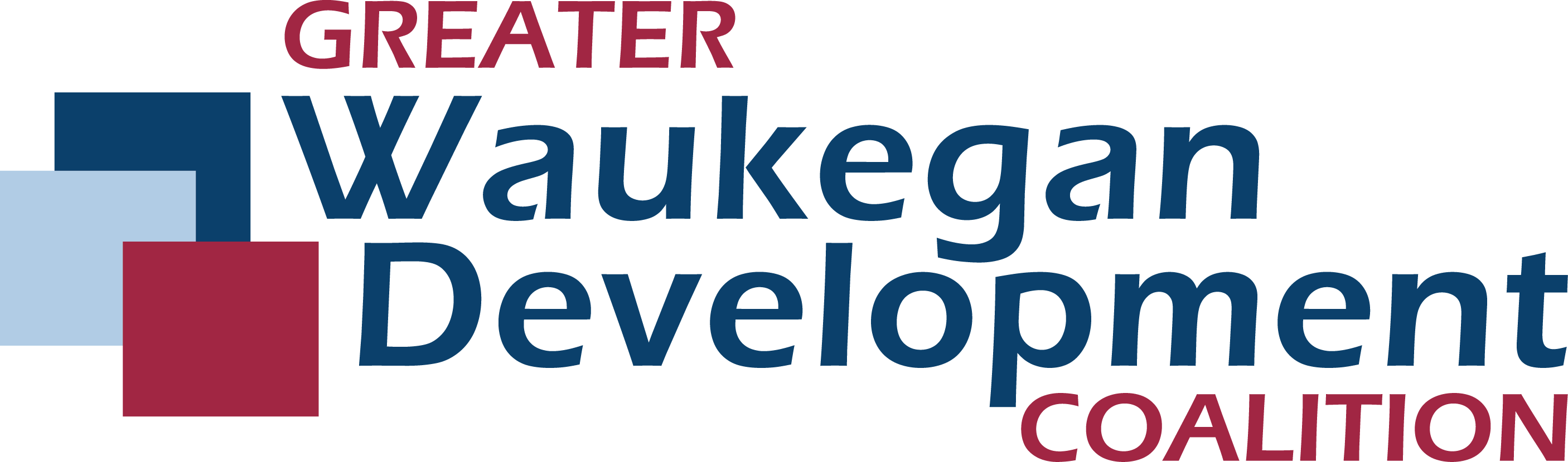 Greater Waukegan Development Coalition