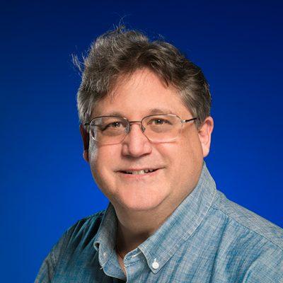 GWDC_Ports_Michael