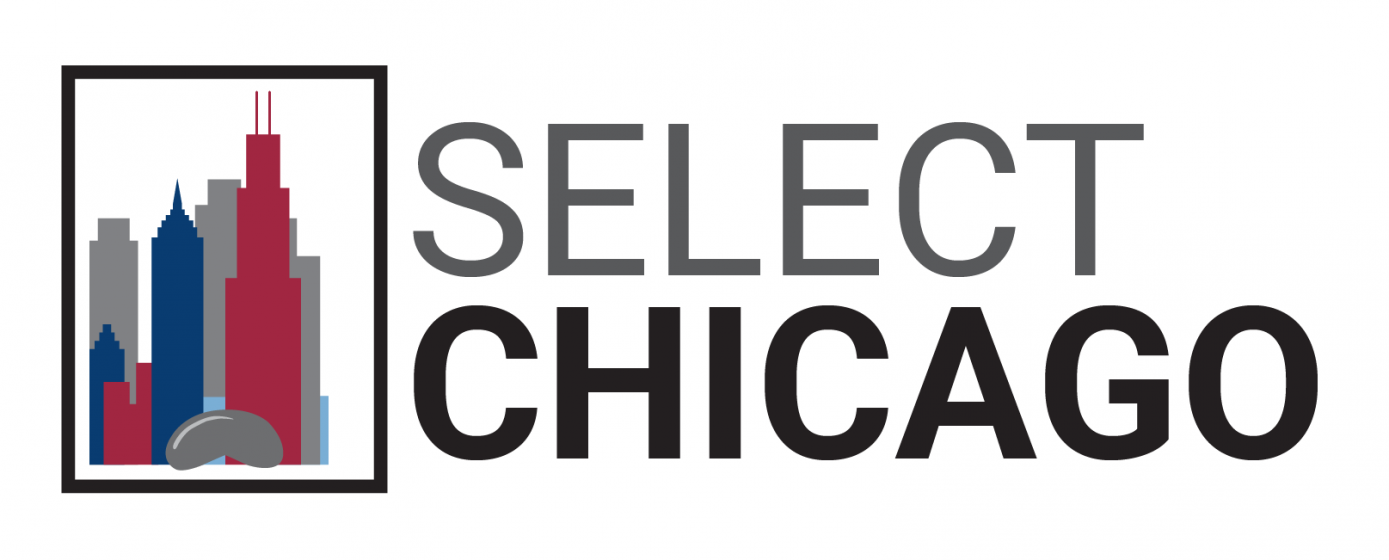 Select Chicago logo RGB for website-01
