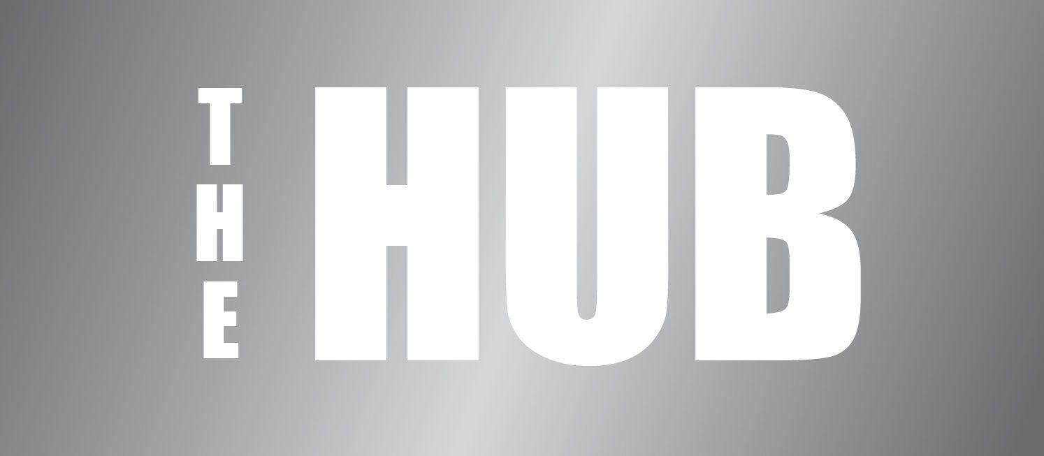THE HUB-01-01